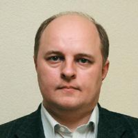 MICHAEL YAKUSHEV