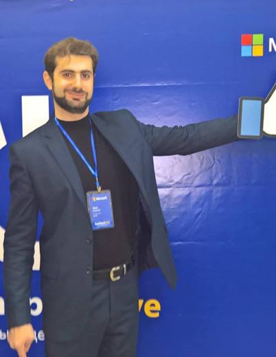 Լևոն Հովհաննիսյան